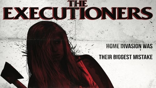 The Executioners (2017)