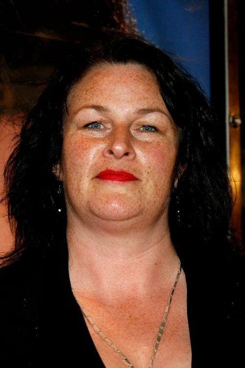 Julie T. Wallace