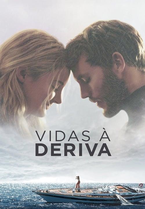 Assistir Vidas à Deriva 2018 - HD 1080p Dublado Online Grátis HD