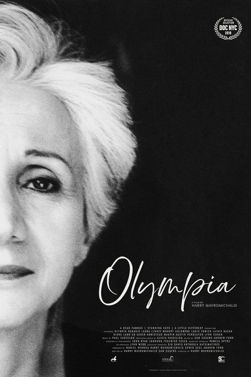 Assistir Filme Olympia Gratuitamente Em Português