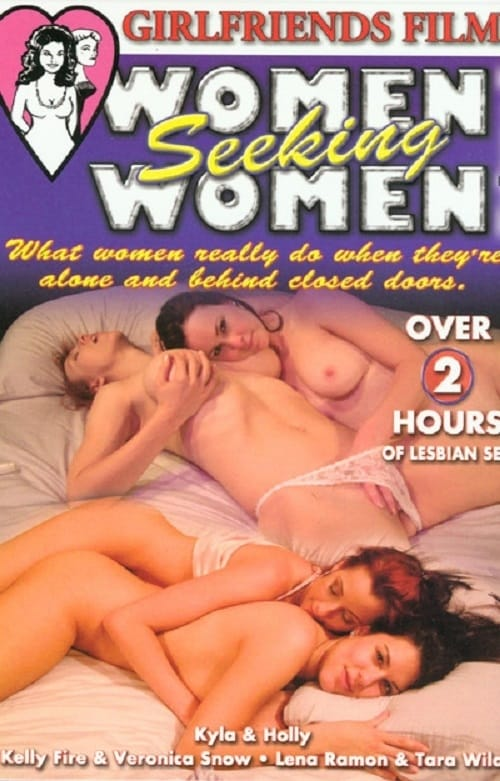 Ver pelicula Women Seeking Women 2 Online