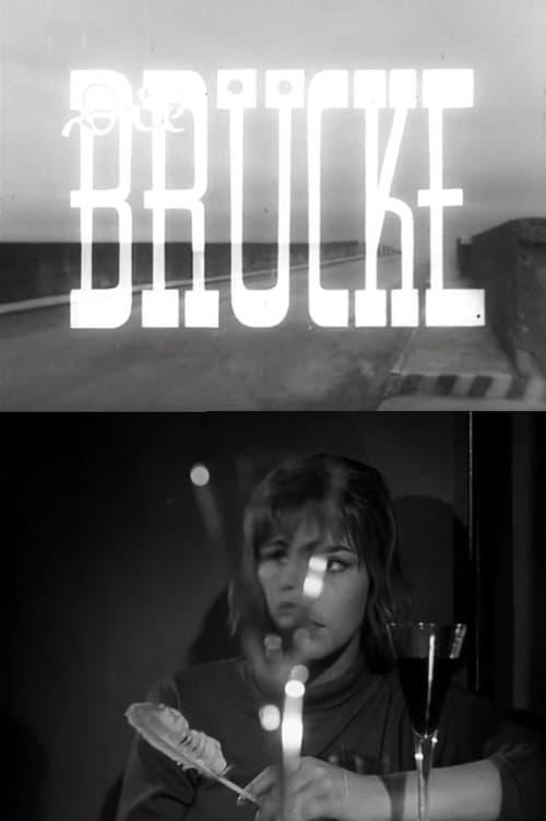 The Bridge (1957)
