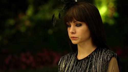 Assistir Lost Girl S04E12 – 4×12 – Dublado