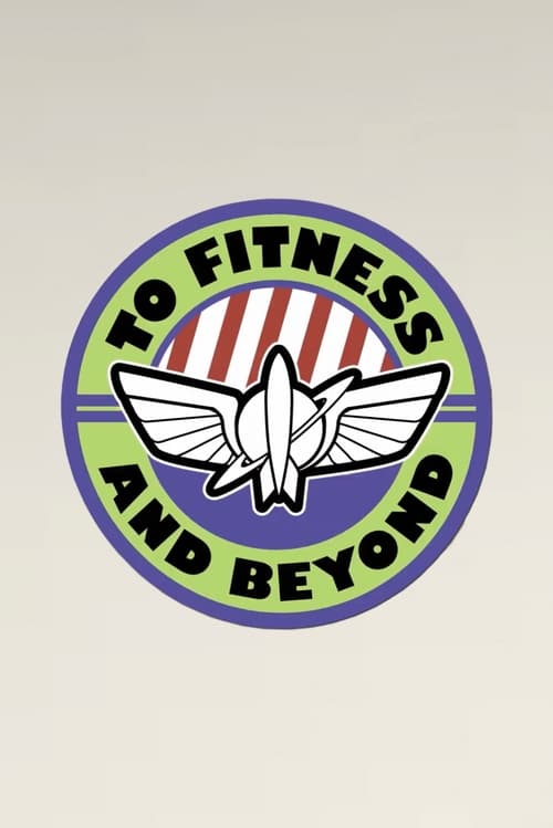 To Fitness and Beyond HD Full Episodes Online