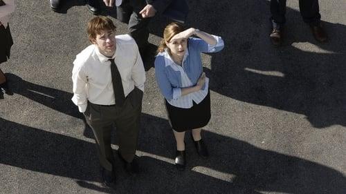 The Office - Season 3 - Episode 19: 19
