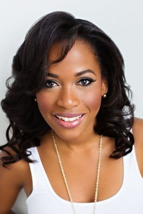 Nneka Elliott