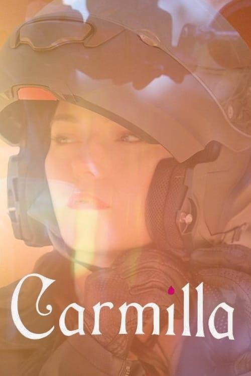The Carmilla Movie In Hindi