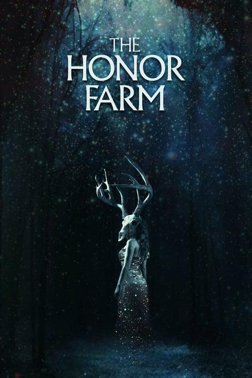مشاهدة فيلم The Honor Farm مع ترجمة باللغة العربية