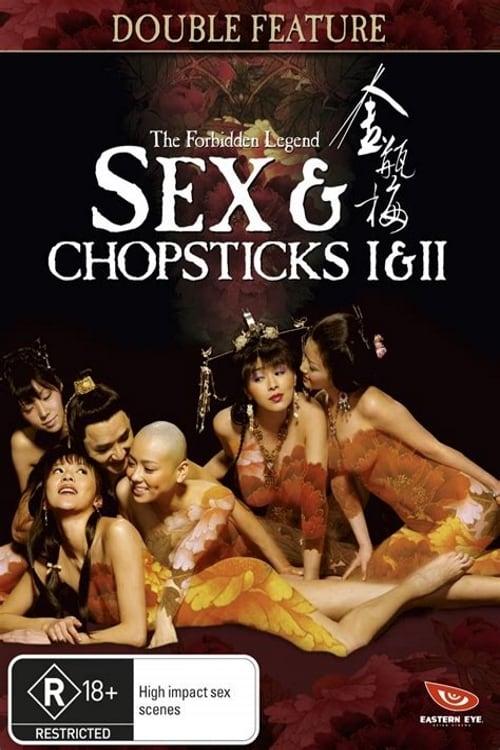 the forbidden legend sex and chopsticks 2 full movie