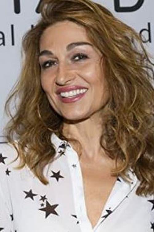 Barbara Bacci