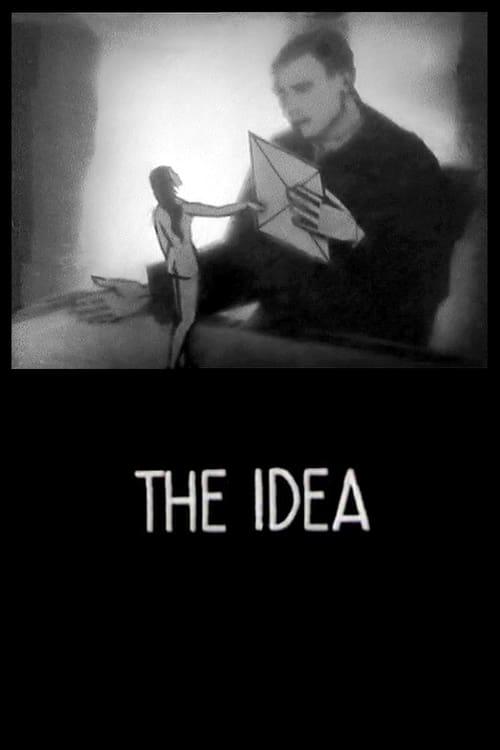 Regarder L'idée (1932) streaming Youtube HD