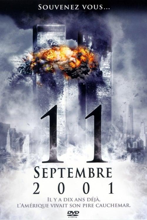 Filme 11 septembre 2001 De Boa Qualidade Gratuitamente