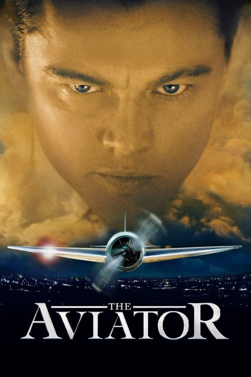 The Aviator film en streaming