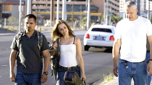 The Lucky Ones -  - Azwaad Movie Database