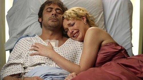 Grey's Anatomy - Season 2 - Episode 27: 23