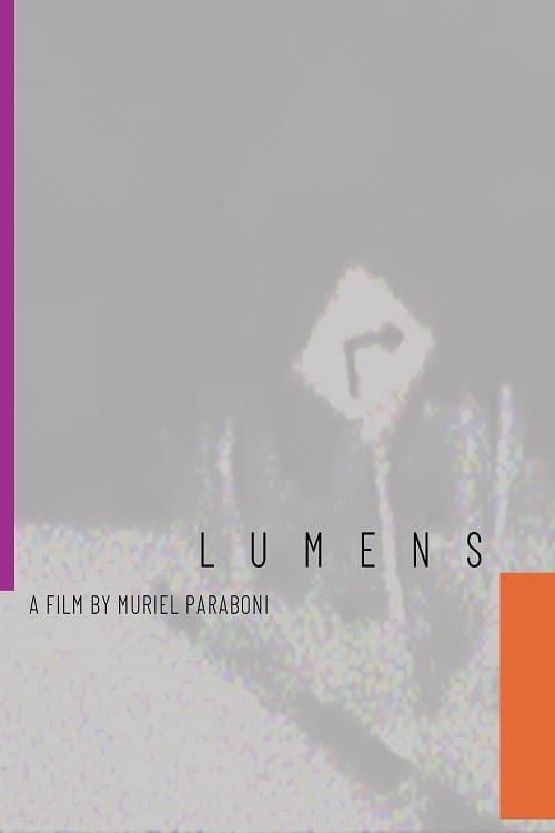 Lumens Found here