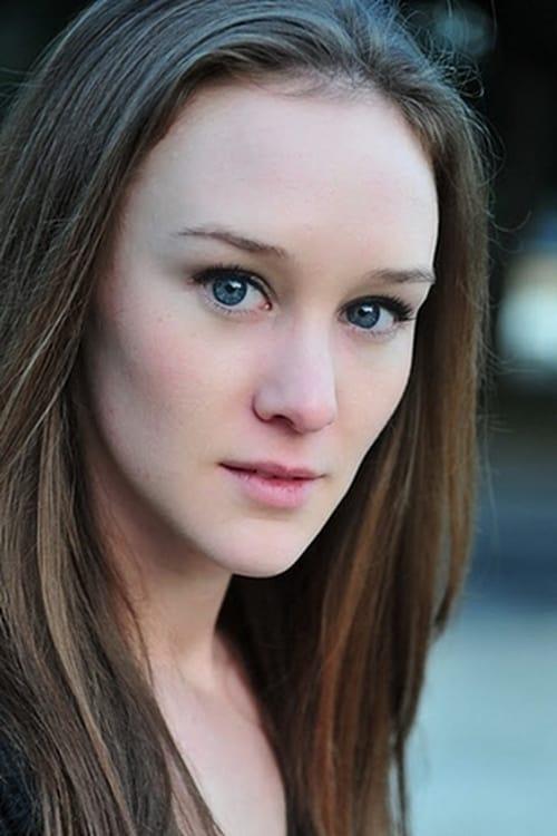 Ashlynn Ross