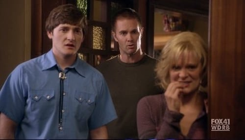 Watch Raising Hope S1E14 Online