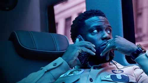 Kevin Hart: Don't F**k This Up [2019] – Online