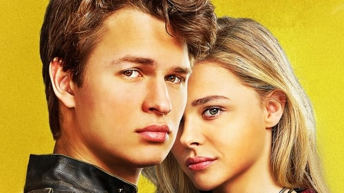 November Criminals Online Stream