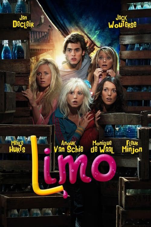 Limo poster