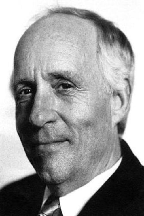 John Martinus