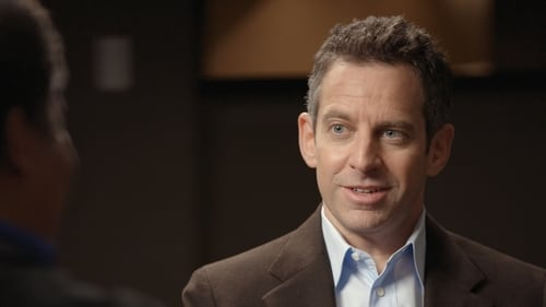 StarTalk with Neil deGrasse Tyson: Season 4 – Episod Sam Harris and the Science of Belief