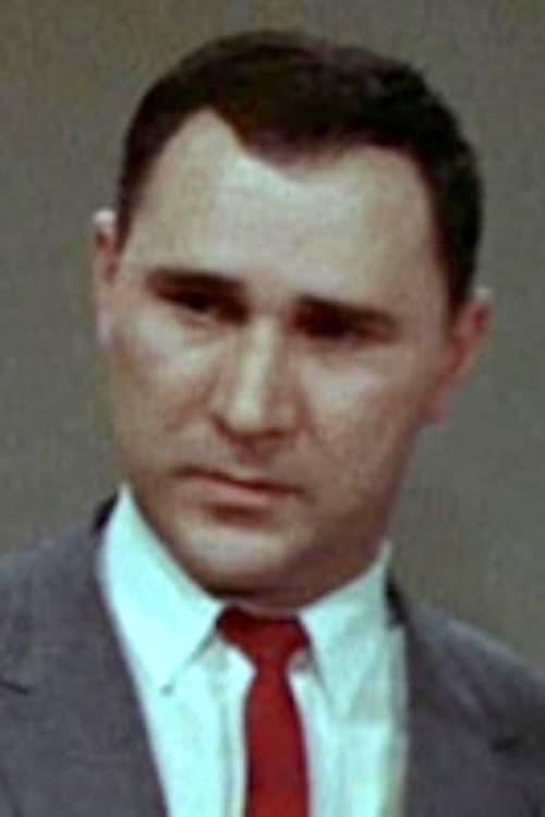 Osman Yusuf