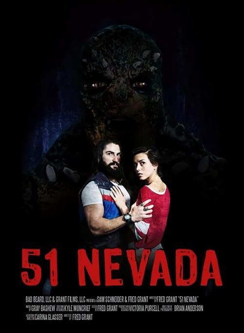Filme 51 Nevada Em Português