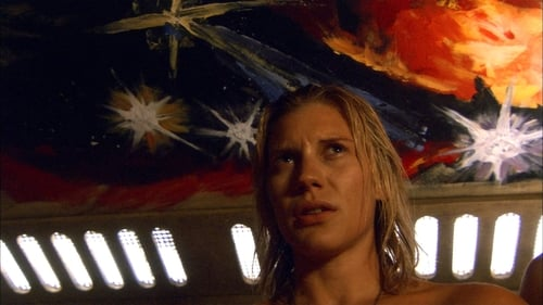 Watch Battlestar Galactica S4E03 Online