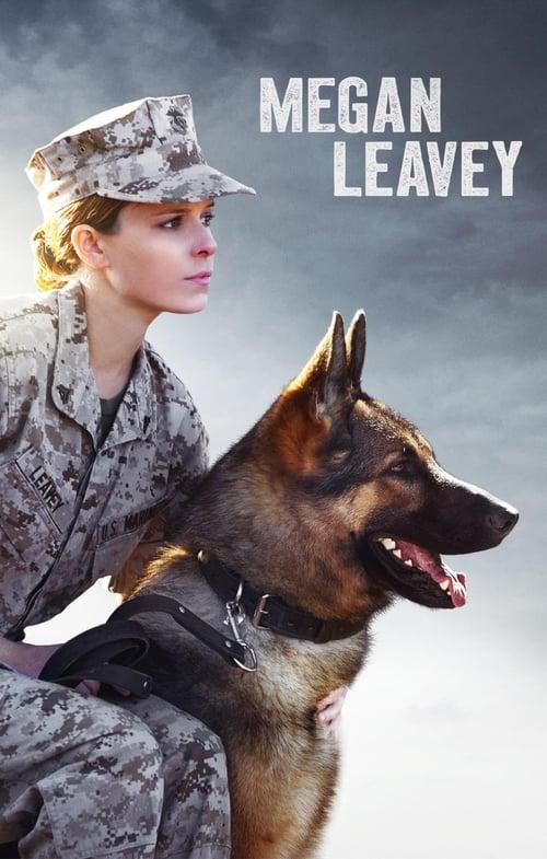 Download Megan Leavey instanmovie