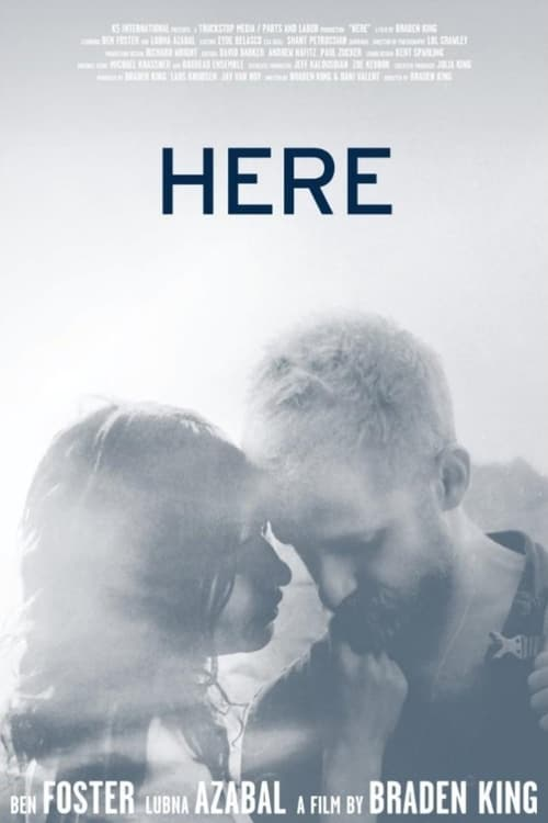 Here (2011)