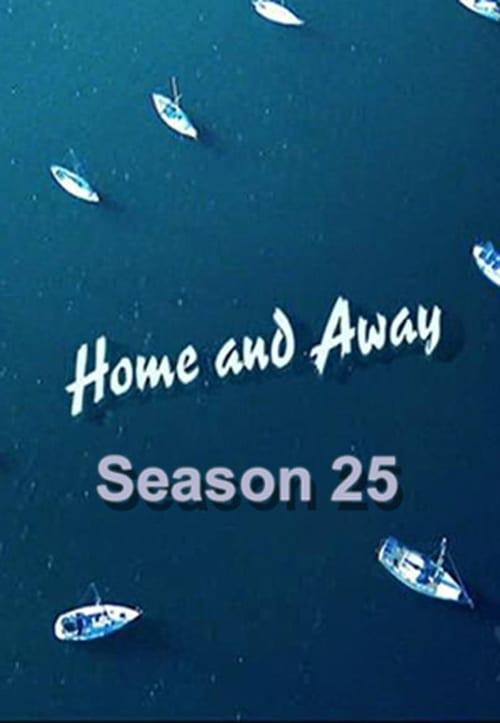 Episode 5634