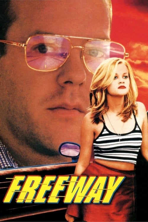 Watch Freeway (1996) Movie Free Online