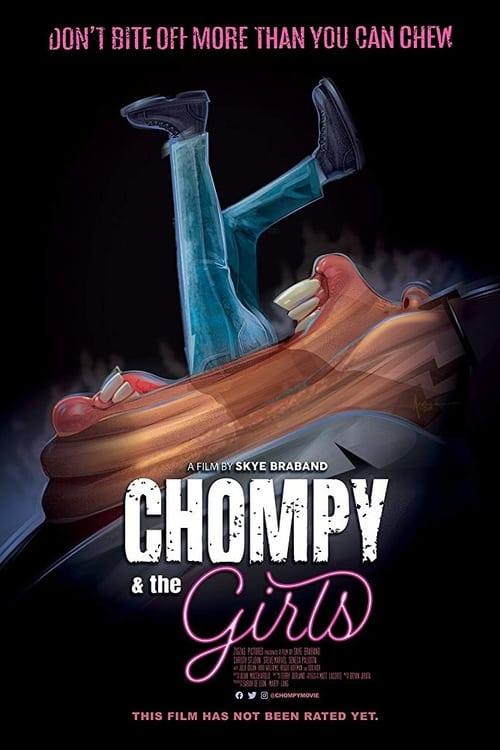 Watch Chompy & The Girls Online Full Movie