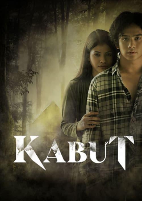 Kabut