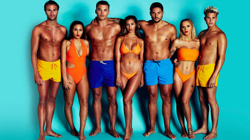 ex on the beach season 8 free