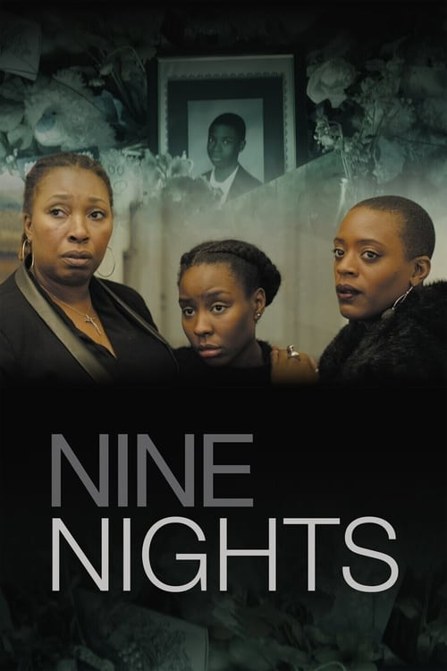Nine Nights Read more on the page