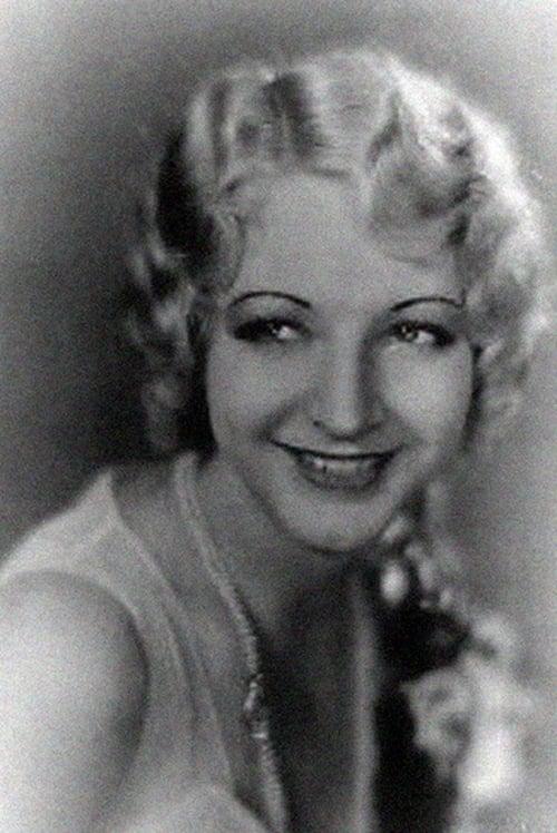 Dorothy Mathews