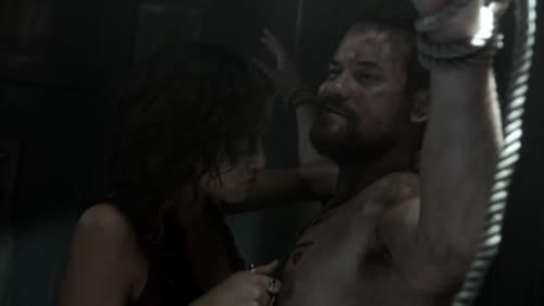 Assistir Salem S02E09 – 2×09 – Dublado