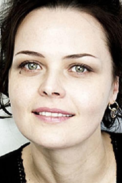 Kseniya Gromova