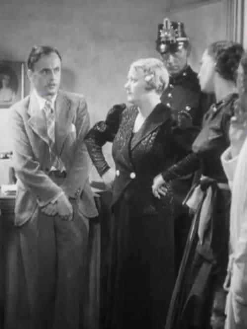 Pension Elise Nottebohm (1937)