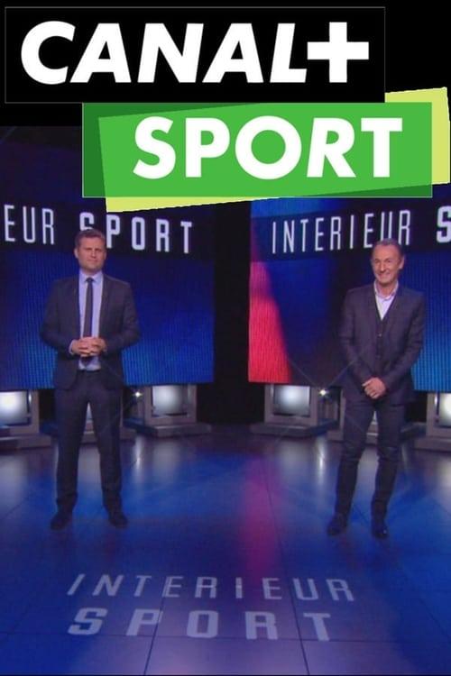 Kylian Mbappé - Intérieur sport