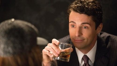 The Good Wife - Season 6 - Episode 21: Don't Fail