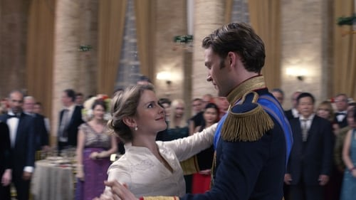 Download A Christmas Prince: The Royal Wedding Subtitle English