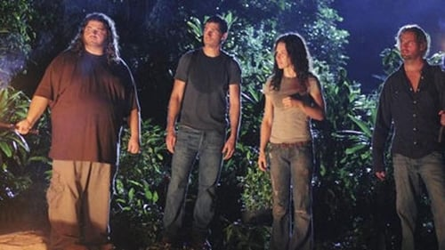 Lost - Season 6 - Episode 16: What They Died For