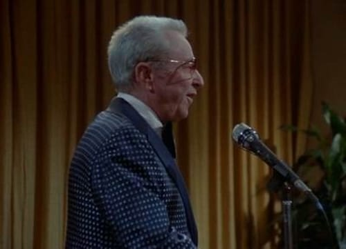 The Fall Guy 1982 720p Retail: Season 2 – Episode Manhunter