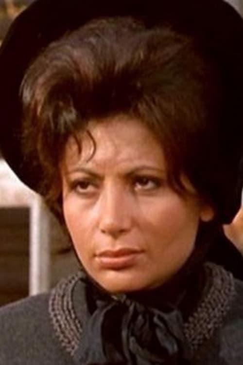 Adriana Giuffrè