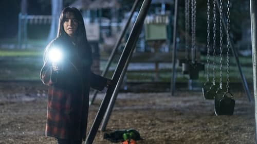 Halloween Kills Online HBO 2017 Free