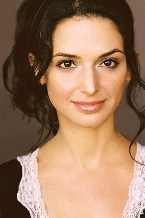 Andrea Gabriel